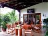 Foto 8 - Preciosa casa en venta en Las colinas