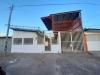 Foto 1 - Se vende casa en obra gris en Linda vista