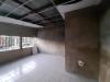 Foto 2 - Se vende casa en obra gris en Linda vista