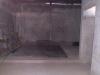 Foto 3 - Se vende casa en obra gris en Linda vista