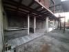 Foto 4 - Se vende casa en obra gris en Linda vista