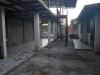 Foto 5 - Se vende casa en obra gris en Linda vista