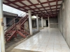 Foto 6 - Se vende casa en obra gris en Linda vista