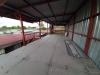 Foto 8 - Se vende casa en obra gris en Linda vista