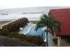 Foto 1 - Casa en venta frente al mar en Casares