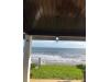 Foto 12 - Casa en venta frente al mar en Casares