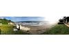 Foto 14 - Casa en venta frente al mar en Casares