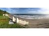 Foto 2 - Casa en venta frente al mar en Casares