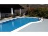 Foto 5 - Casa en venta frente al mar en Casares