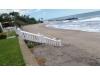 Foto 6 - Casa en venta frente al mar en Casares