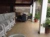 Foto 7 - Casa en venta frente al mar en Casares