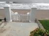 Foto 8 - Casa en venta frente al mar en Casares