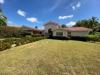 Foto 1 - Hermosa y amplia casa en venta en Las colinas