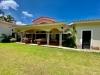 Foto 2 - Hermosa y amplia casa en venta en Las colinas
