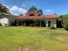Foto 3 - Hermosa y amplia casa en venta en Las colinas