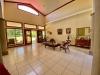 Foto 4 - Hermosa y amplia casa en venta en Las colinas