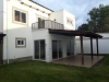Foto 5 - Renta de casa  amueblada en Las colinas