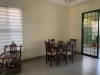 Foto 2 - Casa en renta en Santo Domingo