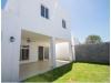 Foto 2 - Casa en venta en Lomas de Monserrat