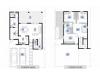 Foto 3 - Casa en venta en Lomas de Monserrat