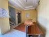 Foto 1 - Oficina en renta en Villa Fontana