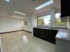 Foto 2 - Oficina en renta en Villa Fontana