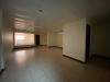 Foto 3 - Oficina en renta en Villa Fontana