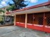 Foto 1 - Casa en renta por centro comercial managua