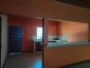 Foto 3 - Casa en renta por centro comercial managua