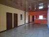 Foto 4 - Casa en renta por centro comercial managua