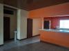 Foto 5 - Casa en renta por centro comercial managua