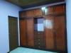 Foto 6 - Casa en renta por centro comercial managua