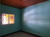 Foto 7 - Casa en renta por centro comercial managua