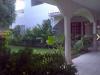 Foto 11 - Se renta casa con piscina y linea blanca en las colinas