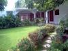 Foto 2 - Se renta casa con piscina y linea blanca en las colinas