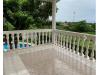 Foto 6 - Se renta casa con piscina y linea blanca en las colinas
