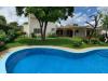 Foto 7 - Se renta casa con piscina y linea blanca en las colinas
