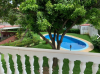 Foto 8 - Se renta casa con piscina y linea blanca en las colinas