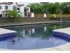 Foto 16 - Casa en venta en Santo Domingo