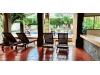 Foto 17 - Casa en venta en Santo Domingo