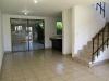 Casa en venta Carretera a Masaya
