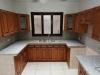 Foto 19 - Casa en renta en Las Cumbres