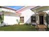 Foto 24 - Casa en renta en Las Cumbres