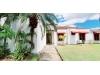 Foto 1 - Casa en venta en Las Cumbres