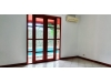 Foto 14 - Casa en venta en Las Cumbres