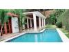 Foto 18 - Casa en venta en Las Cumbres