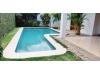 Foto 19 - Casa en venta en Las Cumbres