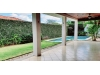Foto 20 - Casa en venta en Las Cumbres
