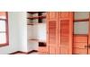 Foto 6 - Casa en venta en Las Cumbres
