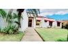 Foto 1 - Casa en renta en Las Cumbres